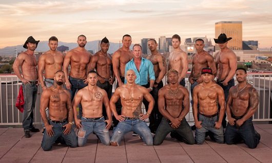 Hustler_World_Male_Revue
