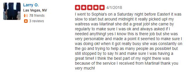 Sophia's yelp reviews-2